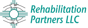 Rehabilitation Partners