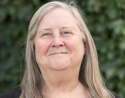 Debra Green