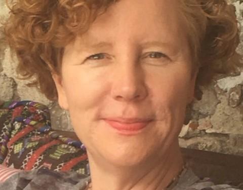 Kathleen Johnson