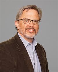David Hemphill