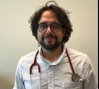 Dr. Gabriel Palley
