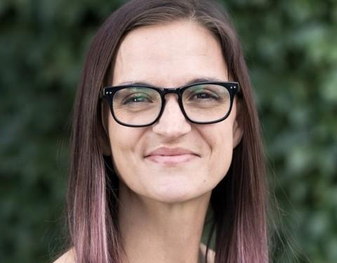 Rachel D'Ornellas