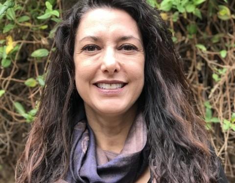 Dr. Sandra Mulligan MD