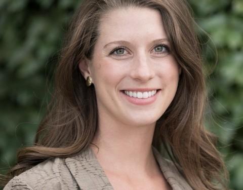 Stephanie Alcaraz-Reza