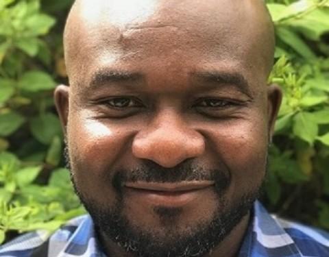 Dr. Odinaka Nnanna MD