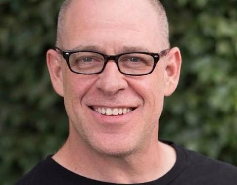 Mark Gould